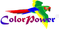 ColorPower