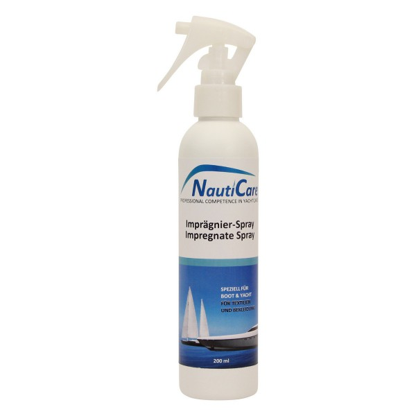 NautiCare Imprägnier-Spray 200 ml