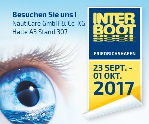 Interboot_2017
